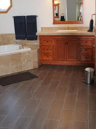 bathroom remodel tile floor innovative on with woodgrain all about bathrooms 7 bathroom remodel tile floor m49 remodel