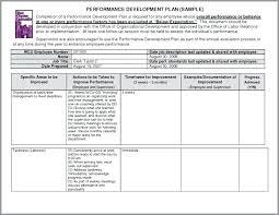 Deposit Templates Template Ach Authorization Forms Templates Luxury Deposit