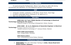Post Resume For Job Network System Administrator Cover Letter