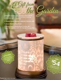 s brittanygerrity scentsy ca scentsy productdetails