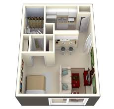 mutable square foot house plans sq ft as wells as tamilnadu bedrooms kerala duplex along with
