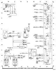 sony cd player wiring diagram sony image wiring sony cd player wiring diagram sony image about wiring on sony cd player wiring diagram