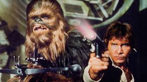Star Wars Han Solo prequel movie 'pushed back to December 2018 ...