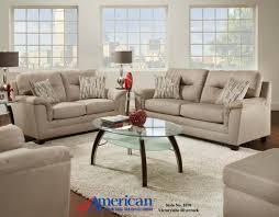 Lane Living Room Furniture American Furniture 1070 Sofa 1073 933 By American Furniture