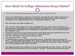 college essay heading college admission essay headings org how to head a college admissions essay how to start a