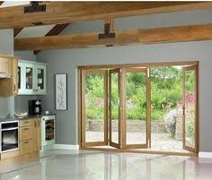 sliding glass garage doors. Best Replace Garage Door With Sliding Glass R61 About Remodel Stylish Home Interior Ideas Doors S