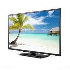 hitachi 50 inch tv. hitachi 50 inch tv a