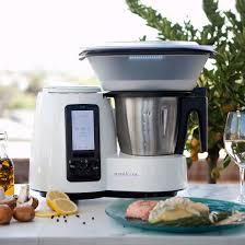 Attractive Supercook Robot De Cocina