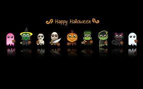 Happy Halloween Wallpaper Desktop ...