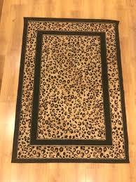 animal print rugs rugs cheetah area rug neutral animal print rug leopard skin carpet shabby chic