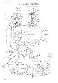 Nissan 3 0 Hp Outboard Wiring Diagram