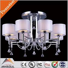 chandelier ceiling fan combo suppliers crystal lighting with and manufacturers aircraft black track kits exhaust for