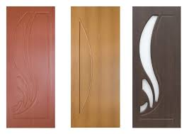 Home Interior Doors Interesting Ideas