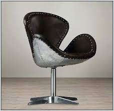 modern office chair no wheels. Wood Desk Chair No Wheels Modern Computer For Floors . Office V