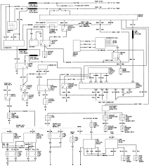 ford ranger wiring diagram at gooddy org diesel radio 1986 f350 free 1986 ford f350 fuel pump wiring diagram at 1986 F350 Wiring Diagram