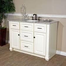 white bathroom cabinets with granite. Granite Bathroom Vanity White Cabinets With U