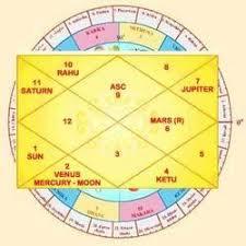 Kundali Specialist Astrologer In Amritsar By Bharigu Jyotish