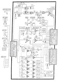 guitar wiring diagram discover your wiring diagram schecter t1 wiring diagrams guitar