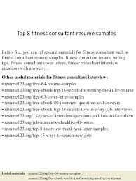 Fitness Cover Letters Luxury Group Fitness Instructor Cover Letter And Top Fitness