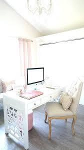 cute office decor. Wonderful Best Cute Office Decor Ideas On Chic Elegant Work