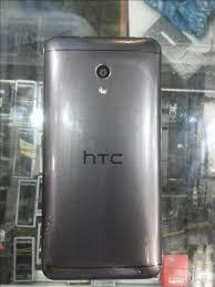 HTC Desire 700 16GB in Port-Harcourt ...