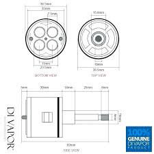 shower diverter valve diagram 4 way shower valve 4 way cartridge shower diverter valve repair shower diverter valve diagram