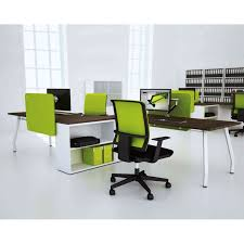 modern corner office desk. Top 68 Out Of This World Corner Office Desk Modern Computer Glass White Contemporary Chair Innovation K
