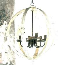 chandeliers crystal chandelier cleaner com chandeliers perfect intended for chandel