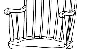 comfy chair drawing. Contemporary Comfy Download By SizeHandphone  For Comfy Chair Drawing Y