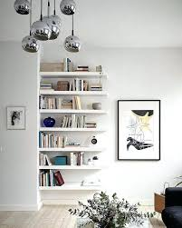 lack wall shelf wall units lack shelves best lack wall shelf lack wall shelf ikea australia