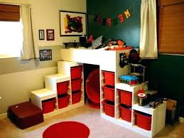 ikea teenage bedroom furniture. Ikea Boys Bed Kids Bedroom Ideas Furniture Teenage R