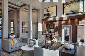 Concept Statement Interior Design Beauteous How To Sell Your Art To Interior Designers Artwork Archive