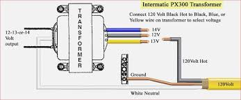 wiring diagram 24 volt transformer wiring diagram wiring a 24 of wiring diagram isolation transformer wiring diagram 24 volt transformer wiring diagram wiring a 24 of hvac transformer wiring diagram on 24 volt transformer wiring diagram