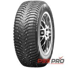 <b>Шина Kumho WinterCraft</b> Ice Wi31 205/55 R16 94T XL Зимняя ...