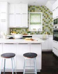 cute kitchen ideas. Small-kitchen-design-11 Cute Kitchen Ideas I