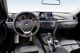 All BMW Models bmw 328i hp : BMW 328i Becomes AC Schnitzer ASC3 Turbo with 291 HP - autoevolution
