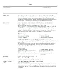 Cafeteria Worker Resume Best Millwright Resume Sample Beautiful Cafeteria Worker Best On