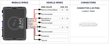 sw 2015 wrx installation issues automotive data solutions inc Pioneer Avh X4800bs Wiring Diagram here is a picture of the wiring diagram for the receiver wiring harness crutchfield sent with the install kit Pioneer Avh-X4800bs Specs