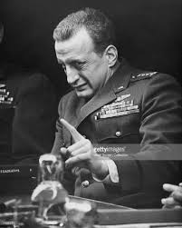stanley kubrick pictures getty images american actor george c scott 1927 1999 as general buck