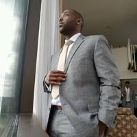 Branford Brown - Multimedia Specialist - Perspecta   LinkedIn