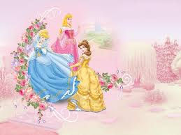 collection of disney princess widescreen wallpapers 402740010 1024x768 px