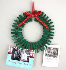 21 Images Of Diy Christmas Crafts For Adults  Arts And Craft Christmas Crafts For Adults