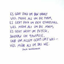 Schöne Julia Engelmann Zitate Freundschaft 7000 Nachdenkliche