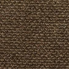 Atlas 12 Cyclone Berber Carpet Tundra