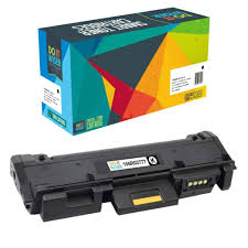 Contains the print drivers, easy printer manager, and easy wireless setup utility. Compatible Xerox Workcentre 3215 Toner Cartridge Black High Yield By Do It Wiser Do It Wiser