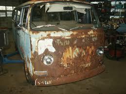 volkswagen van hippie interior. 1970 vw bus restoration project volkswagen micro hippie van interior