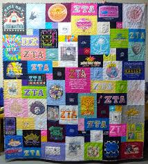 Bountiful varieties of t-shirt quilt - Home Design & T Shirt Quilt - 4 Adamdwight.com