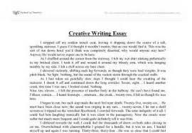 essay writing creative writing order custom essay genetically modified food essays