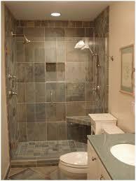 Bathroom 40 Luxury Bathroom Remodeling Cost Ideas Elegant Bathroom Beauteous Bathroom Remodeling Prices