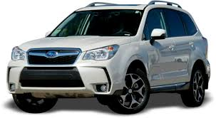 subaru forester 2014. Perfect Subaru 2014 Subaru Forester Pricing And Specs With